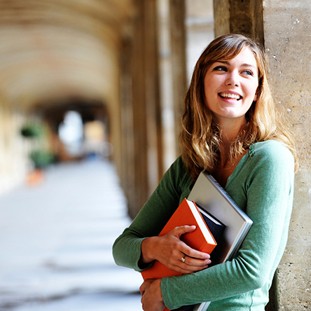 Відкриті лекції в університетах